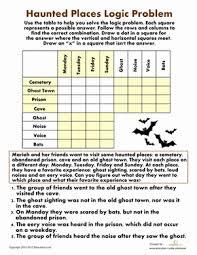 5th grade social studies worksheets civil war fifth grade social
