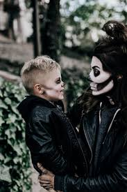 Halloween Skeleton Faces by Best 25 Halloween Skeleton Makeup Ideas On Pinterest Skeleton