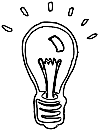 christmas light bulb coloring pages christmas light bulb coloring