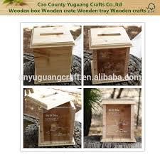 Wedding Wishes Box Wedding Wishing Well Box Wedding Wishing Well Box Suppliers And