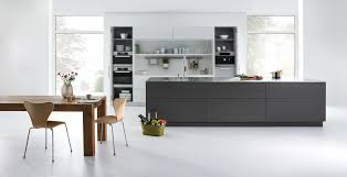 houzz kitchens designer german kitchens pronorm warendorf