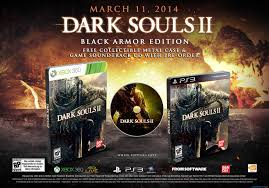 White Soapstone Dark Souls Dark Souls Ii Negaming