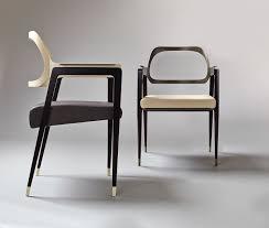 carlton chair by hangar design group for rossato sohomod blog