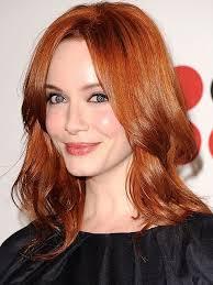 auburn copper hair color auburn hair color ideas for 2016 haircuts hairstyles 2017 and