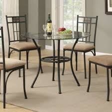 retro dining table and chairs kitchen retro kitchen table and chairs retro dining chairs kitchen