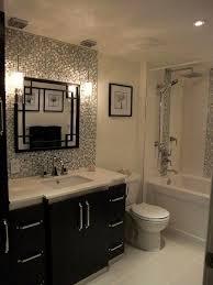 easy bathroom makeover ideas wonderful idea inexpensive bathroom vanity set makeover small