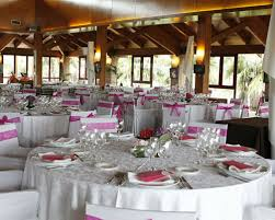 Table Cloth Rental by Big 4 Party Your Premier Party Rental And Event Rental Store