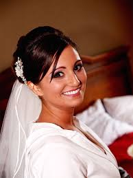 airbrush makeup for wedding home poland airbrush makeup wedding makeup and skin treatments