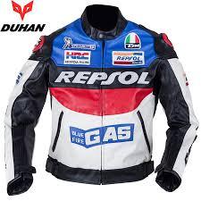 motocross leather jacket aliexpress com buy free shipping 1pcs mens motorbike leather