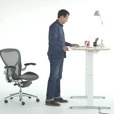 Design Within Reach Eames Chair Design Within Reach Eames Office Chair Design Within Reach