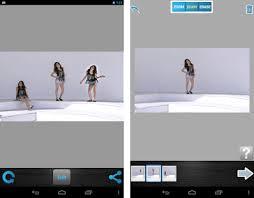 splitpic apk clone yourself split pic apk version 1 2 7