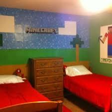 minecraft bedroom ideas the 25 best minecraft bedroom decor ideas on