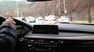 Bmw X5 50d Review - bmw x5 m50d road test auto cars auto cars