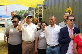 Www Seeking Co Za A Beacon Of For Those Seeking Help Soweto