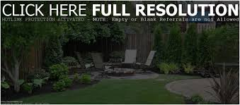 backyards stupendous best backyard design backyard sets best