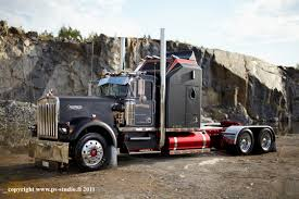 buy used kenworth truck kenworth w900a for sale trucks pinterest