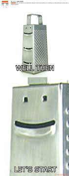 Cheese Grater Meme - cheese grater memes best collection of funny cheese grater pictures