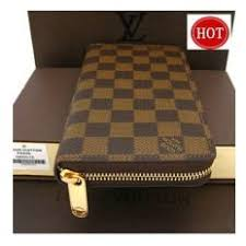 louis vuitton for sale ioffer