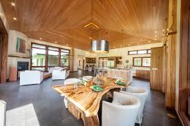 a modern marvel on kauai u0027s north shore hawaii real estate market