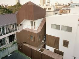 116 best japan architecture images on pinterest architecture