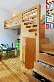 10 Space Saving Tips For by 12 Space Saving Furniture Ideas For Small Kids Room