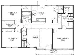 home floorplans tiny home floorplans large size of house trailer floor plan