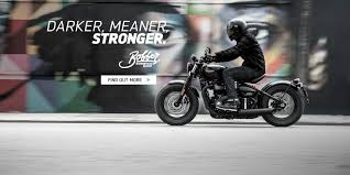 motorcycle accessories official store triumph motorcycle apparel u0026 gear triumph motorcycles