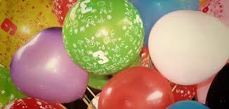 party balloons 10 amazing things you can do with party balloons birthday express