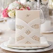 Do It Yourself Wedding Invitations Do It Yourself Wedding Invitations Amazon Com