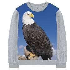 Cheap American Eagle Clothes Popular American Eagle Clothes Buy Cheap American Eagle Clothes