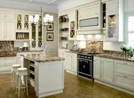 italian style kitchen canisters coastal italian style kitchen design home design plan