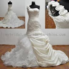 wedding dresses portland wedding dresses portland oregon wedding corners