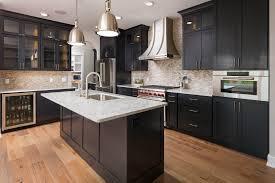 custom home builder blog whitmore homes