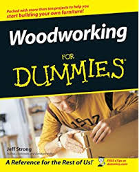 collins woodworking for beginners what every first time