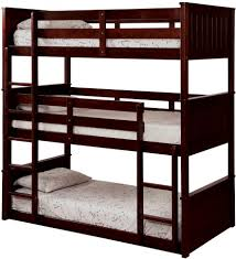 walmart bunk beds furniture marvelous walmart bunkbeds awesome dhp twin over futon