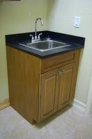 awesome kitchen sinks kitchen wallpaper hi def awesome kitchen corner sink cad block