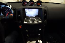 nissan 370z steering wheel 2012 nissan z 370z touring coupe stock 17040 for sale near
