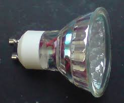 do you need special light bulbs for dimmer switches 240v led bulbs and dimmer switches reuk co uk