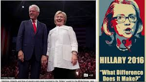 bill clinton u0027s lover says hillary schemed to get her to lie youtube