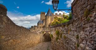 bureau de change carcassonne carcassonne airport