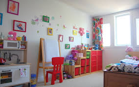 Ikea Kids Room Hypnofitmauicom - My kids room