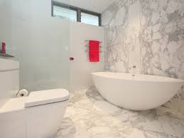 bathroom ideas perth contemporary bathrooms perth bathroom packages