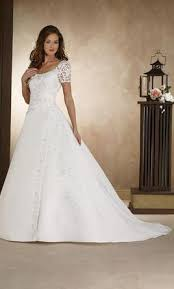 forever yours bridesmaid dresses forever yours 48105 150 size 28 new un altered wedding dresses