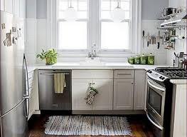 Fitted Kitchen Ideas Kitchen Room Modern Little Kitchen Small Fitted Kitchen Ideas