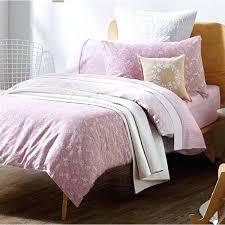 Single Bed Sets Bed Set Size Of Mouse Duvet Cover Pink Single