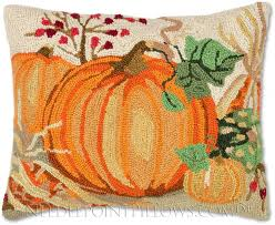 halloween pillows thanksgiving pumpkin throw pillows thanksgiving wikii
