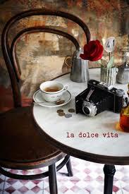 best 20 italian cafe ideas on pinterest coffee shops cafe