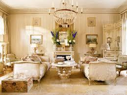 Black And Gold Living Room Furniture Vintage Living Room Furniture Oak Coffee Table Vintage Gold Floor