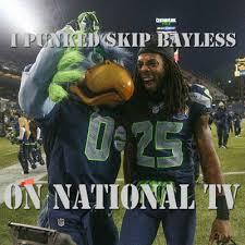 12th Man Meme - seahawks memes on twitter seahawksmemes 12thman seahawks