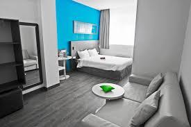 ibis chambre familiale détails chambre famille hotel ibis malo intra muros